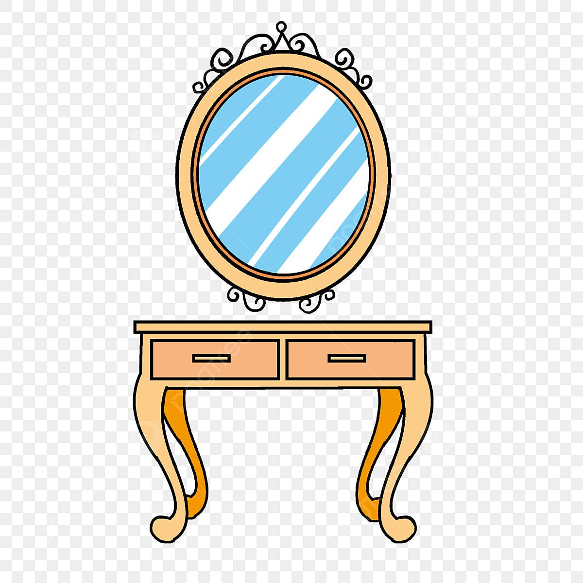 Meuble Lavabo Meuble Miroir Coiffeuse Coiffeuse Coiffeuse