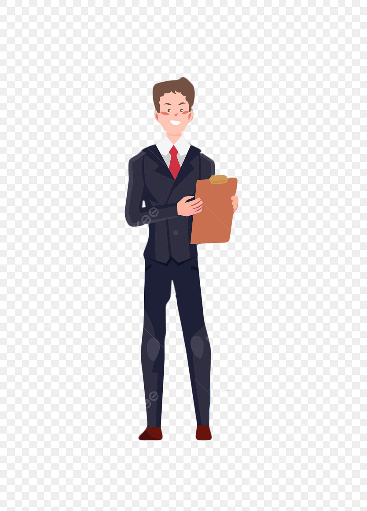 Tall Kacak Budak Lelaki Budak Lelaki Dan Kacak Fail PNG