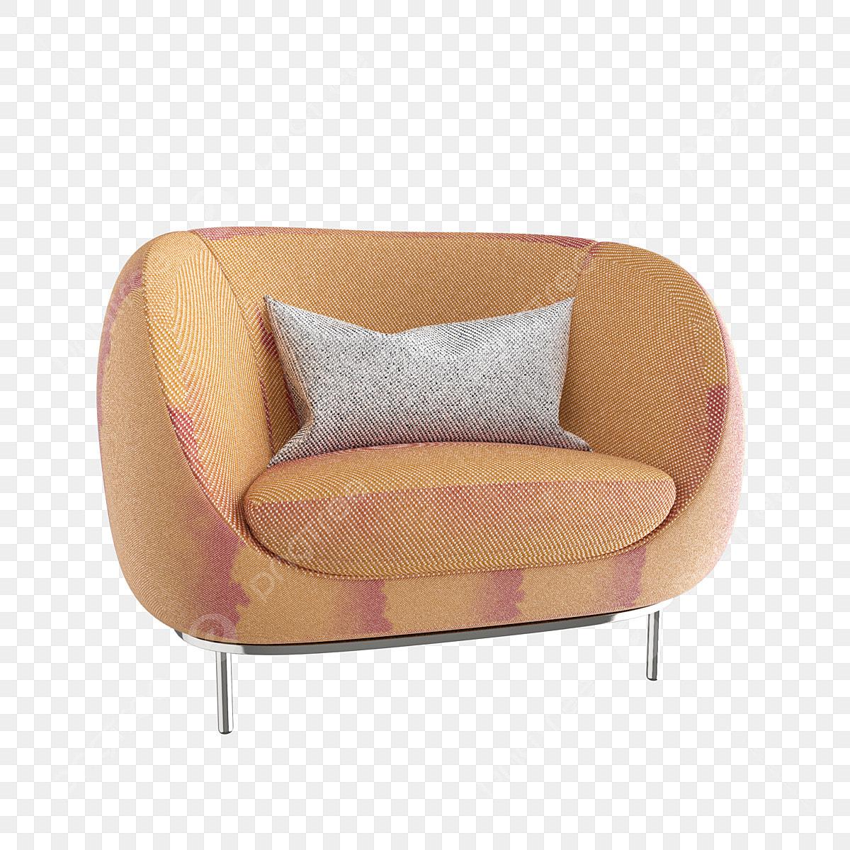Canapé En Toile De Jute toile canapé simple style européen style japonais, japonaise