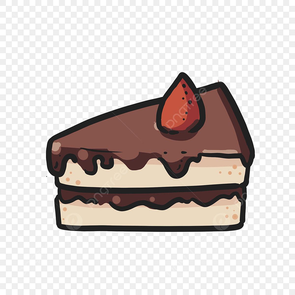 Chocolat Gateau Au Chocolat Fraise Gateau Aux Fraises Chocolat