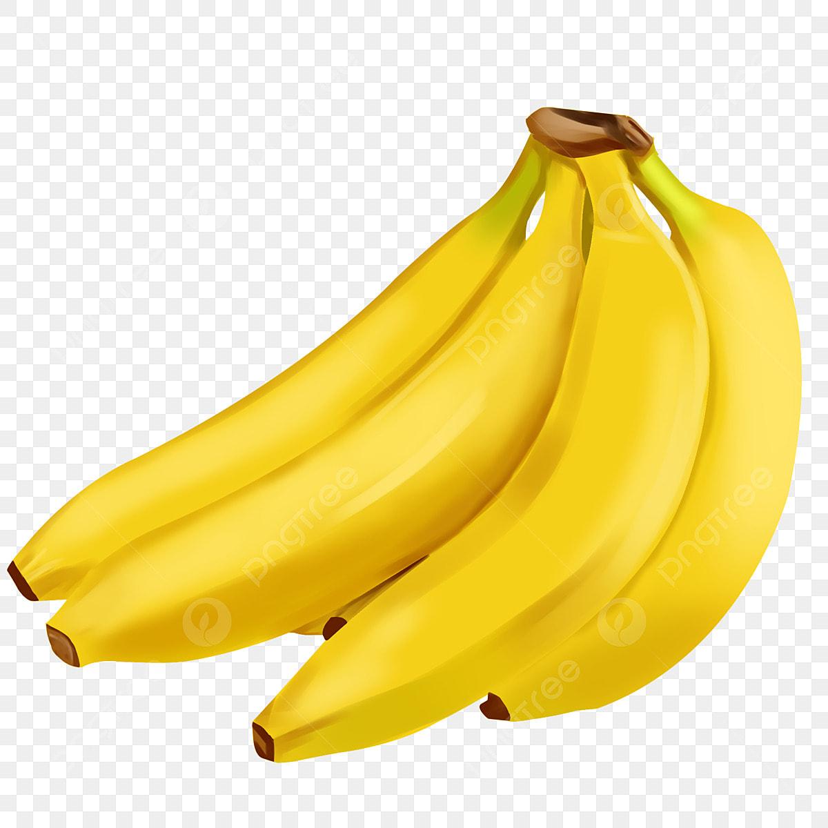 Banana Clipart Images, Stock Photos & Vectors | Shutterstock