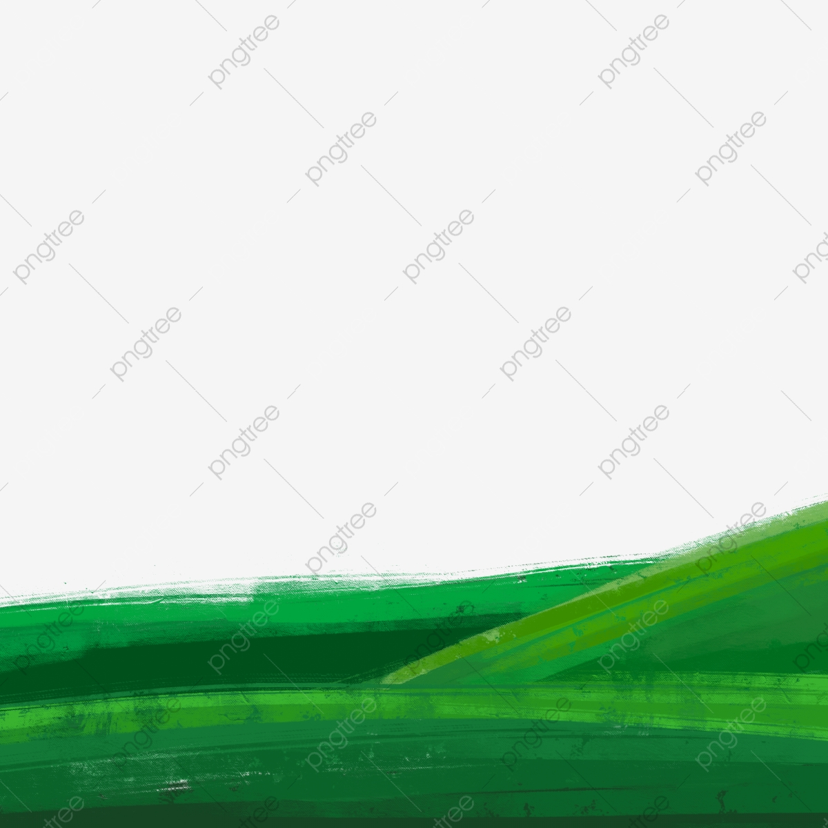Cartoon Green Grass Download Plain Grassland Prairie Png Transparent Clipart Image And Psd File For Free Download