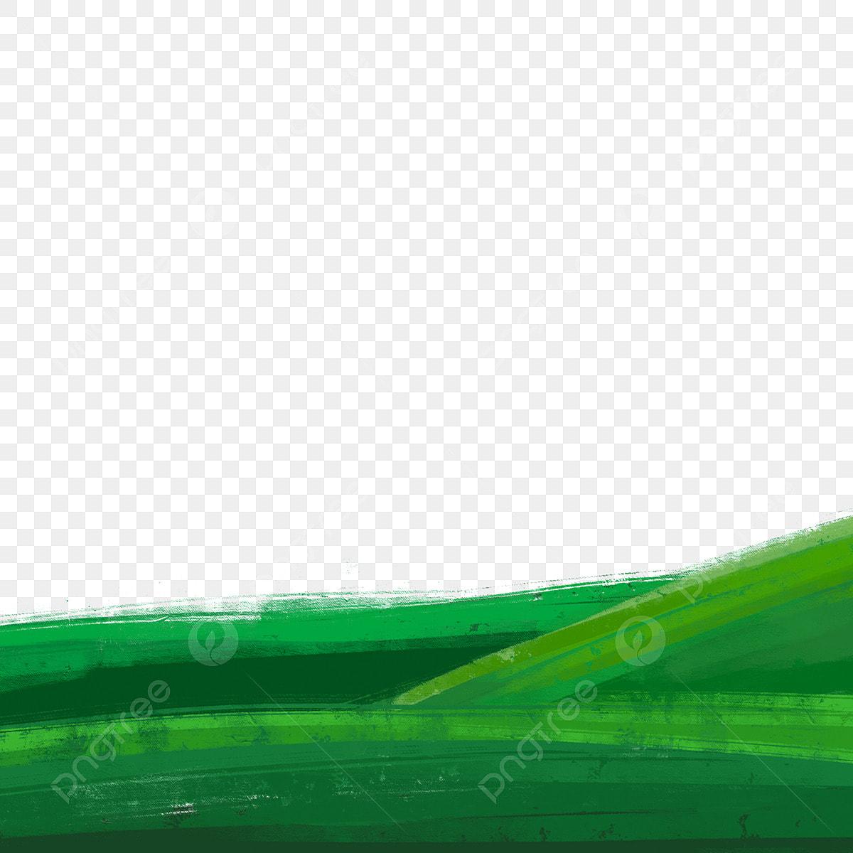 Llanura Pastizales Pradera Llanura Verde, Descargar, Hierba, Decoración De  Dibujos Animados PNG y PSD para Descargar Gratis | Pngtree