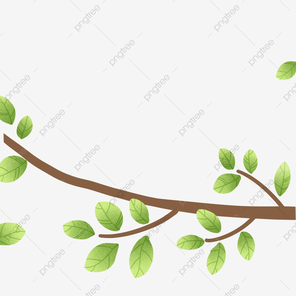 Cartoon Green Leaf Branch Free Illustration Cartoon Green Leaf Free Illustration Green Leaves On Cartoon Trees Png Transparent Clipart Image And Psd File For Free Download .mb (autodesk maya) free download this 3d objects and put it into your scene, use it for 3d visualization project, cg artwork or digital art, 3d rendering or other field. https pngtree com freepng cartoon green leaf branch free illustration 4494216 html