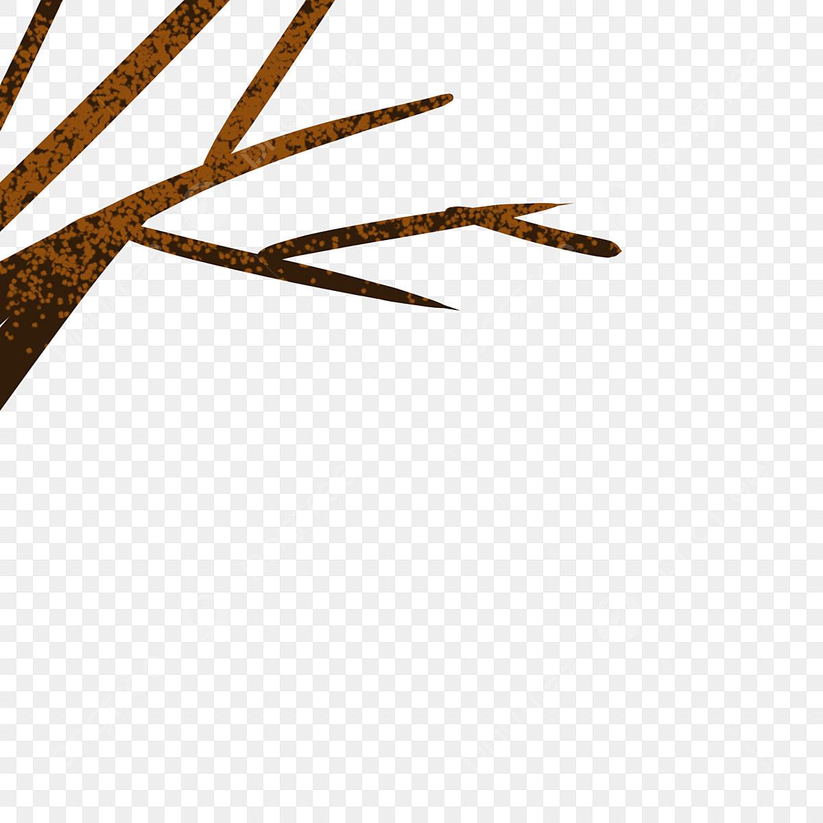 Branches De Plantes Rameaux De Dessin Anime Plantes Vertes Ecologie Verte Plantation De Plantes De Dessin Anime Illustration De Dessin Anime Gratuite Fichier Png Et Psd Pour Le Telechargement Libre