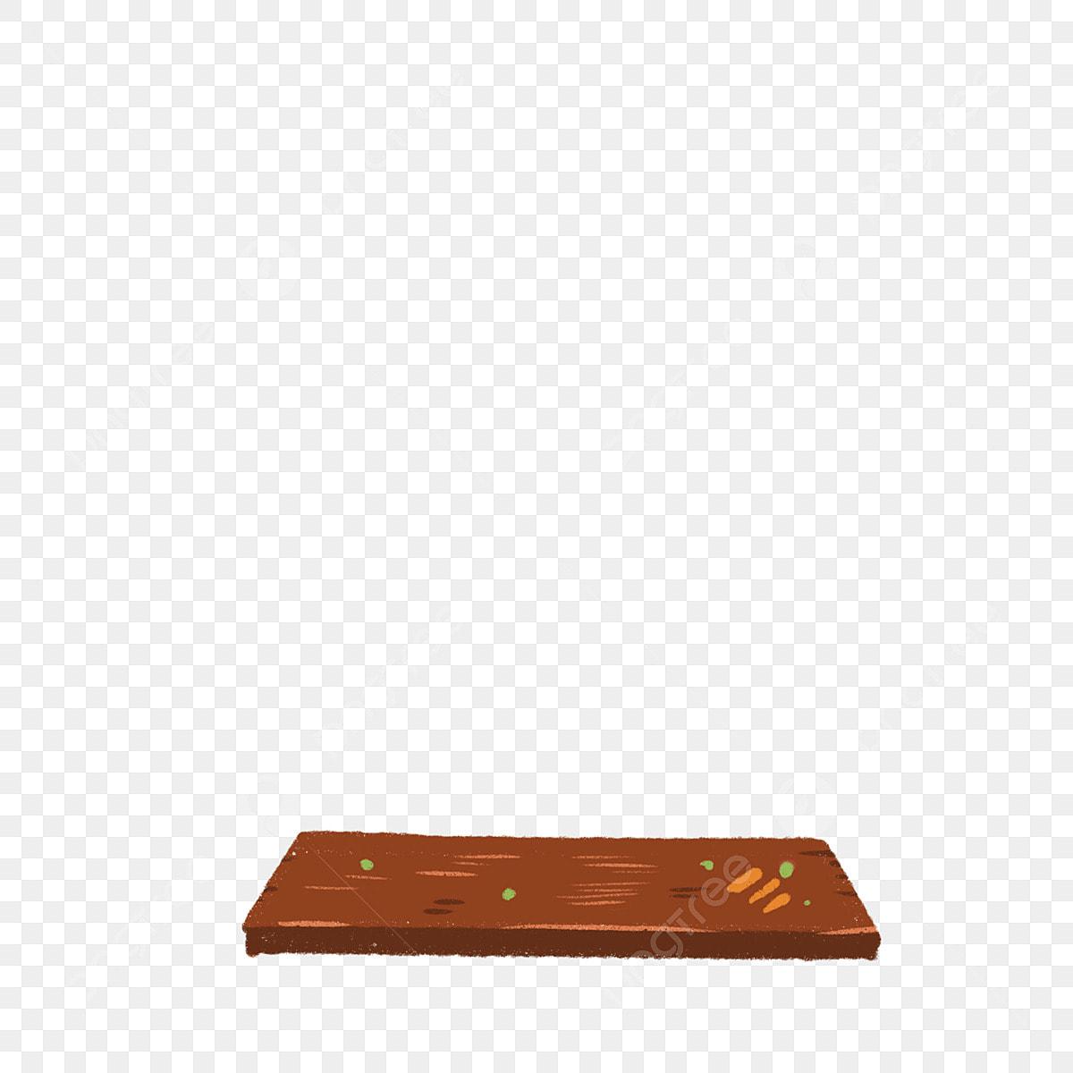 Modele De Bar Pour Cuisine Équipement de cuisine cas bar planche à découper ustensiles