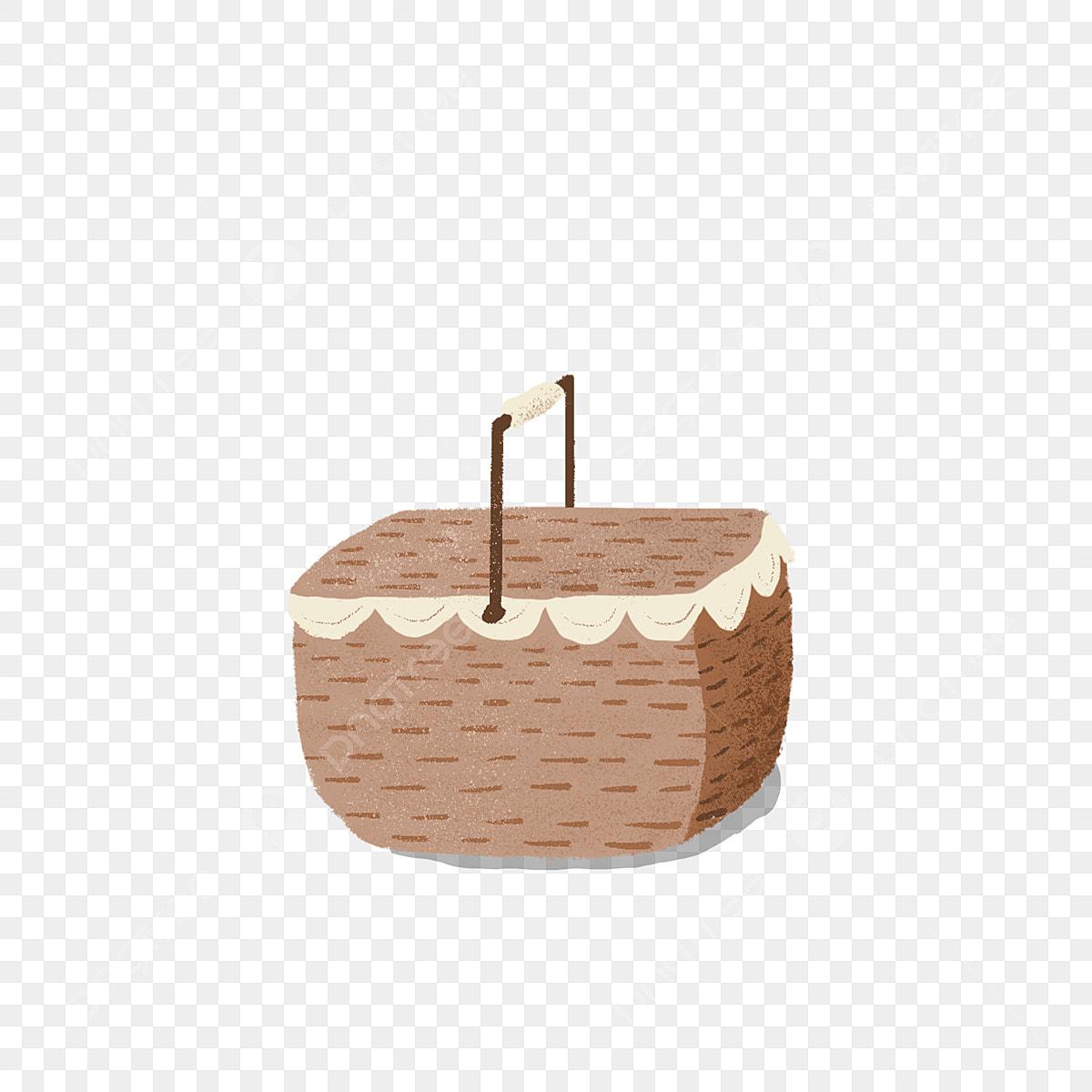 Gambar Kartun Khaki Hidangan Bakul Ilustrasi Percuma Keranjang Kartun Keranjang Piknik Dengan Barang Barang Keranjang Kartun Ilustrasi Gratis Jerami Khaki Hidangan Bakul Ilustrasi Percuma Png Dan Psd Untuk Muat Turun Percuma