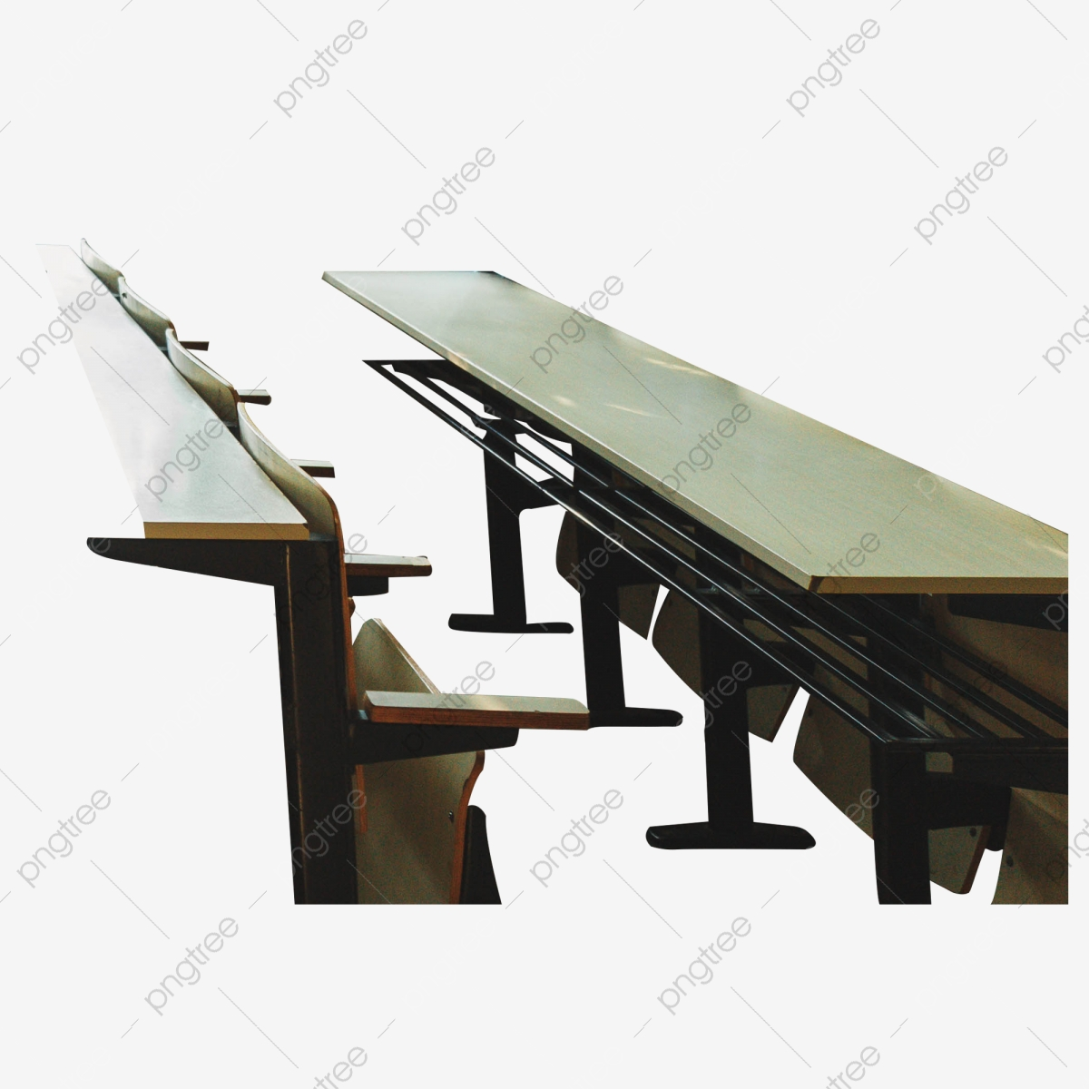Picture of: Classroom Tables And Chairs Table Study Study Table Png Transparent Clipart Image And Psd File For Free Download