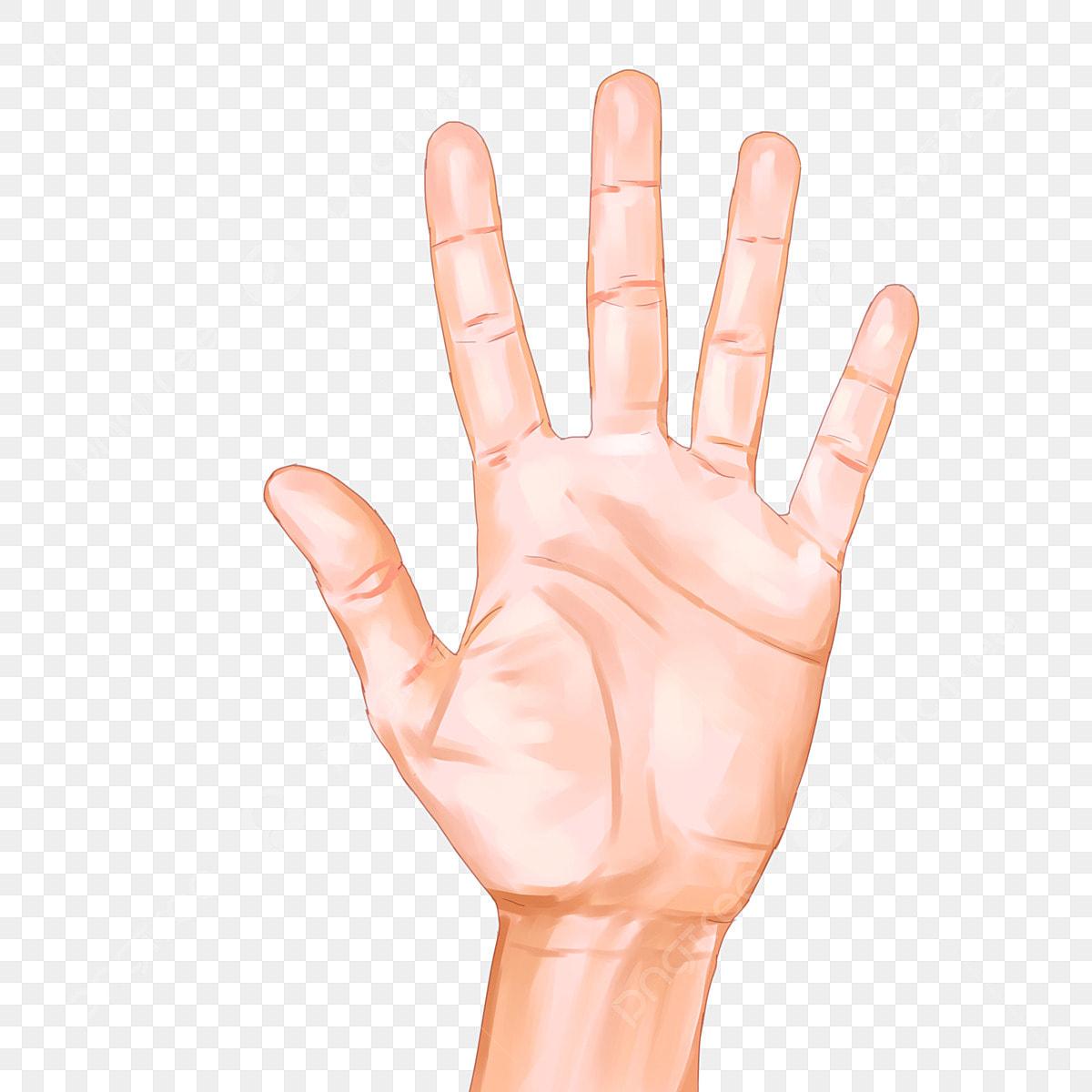 رسم كاريكتوري، تصوير الأصابع، الجلد الأصفر، إبنة، خصوم ...