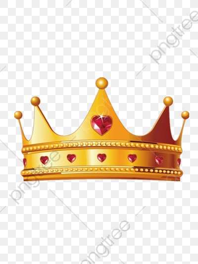 Couronne Png Gratuit Clipart Couronne De Princesse Or Couronne Fichier Png Et Psd Pour Le Telechargement Libre
