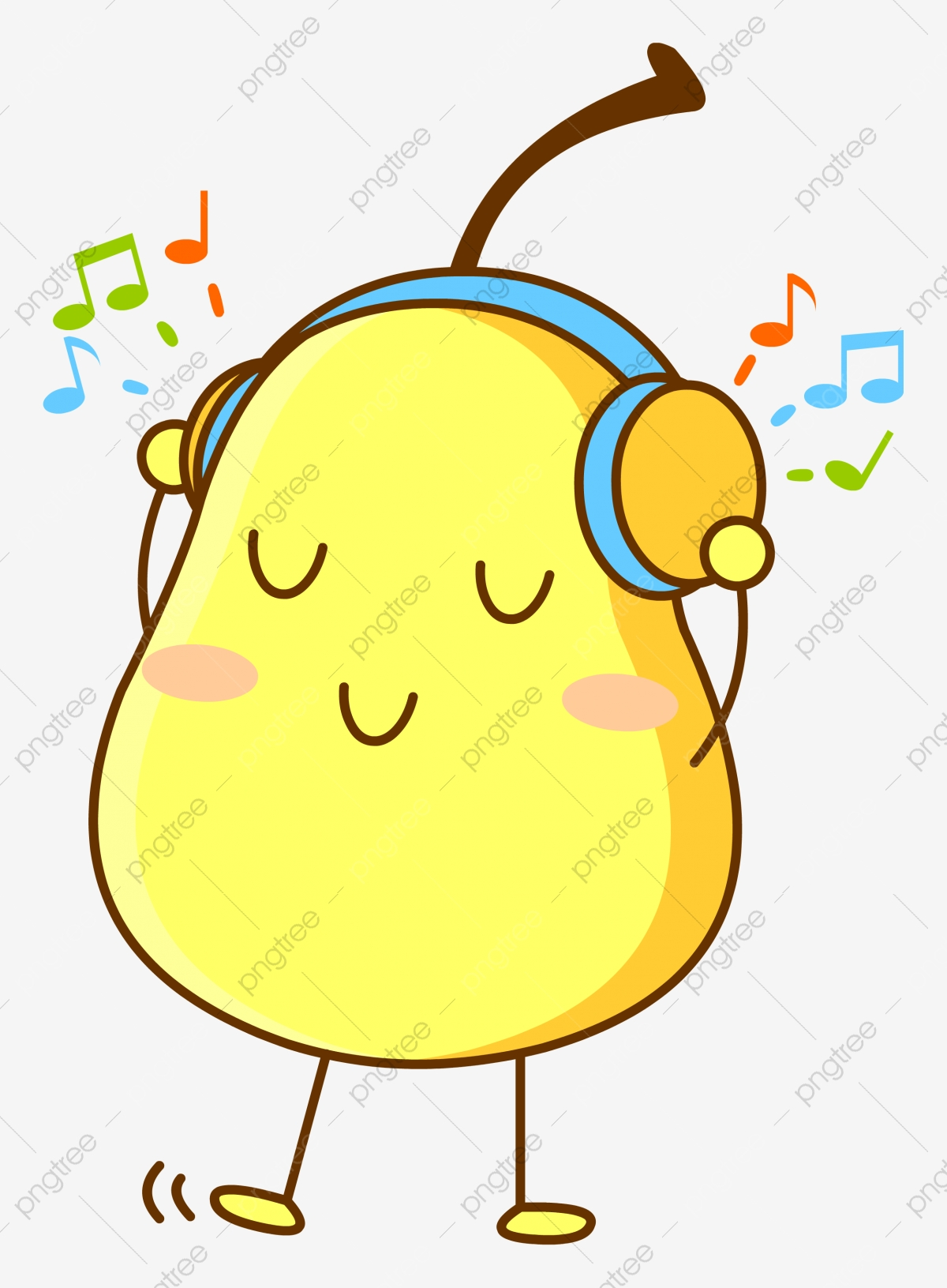 Hearing clipart animated, Hearing animated Transparent FREE for download on  WebStockReview 2020