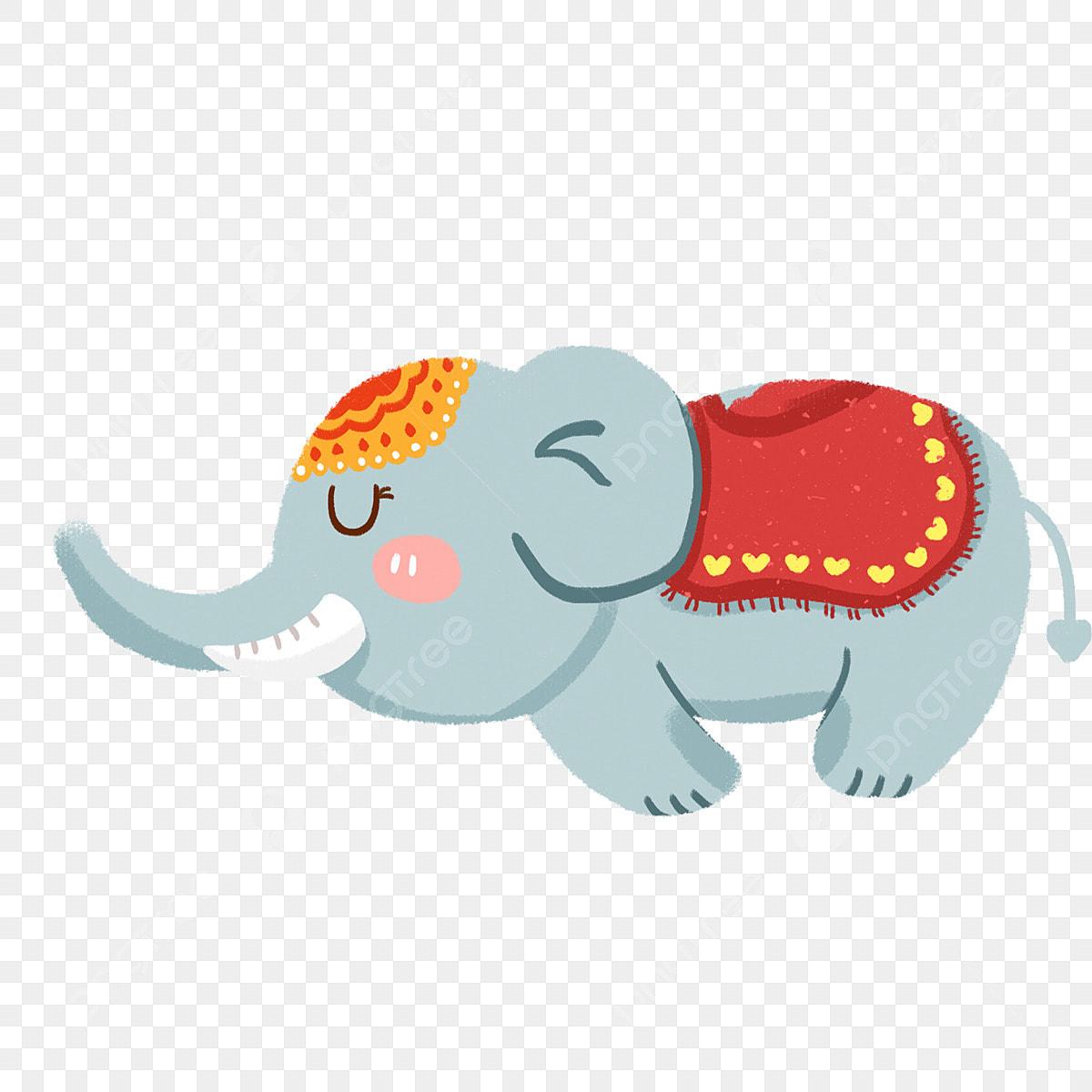 赤いサーカス 漫画の動物 動物イラスト かわいい動物 動物の公演