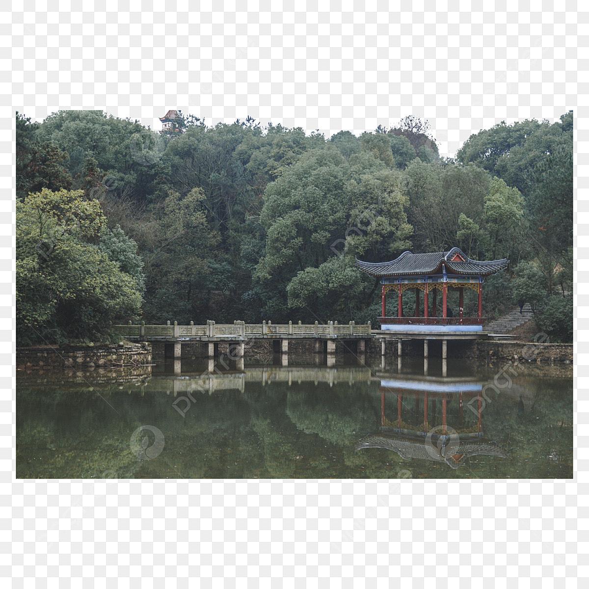 Architecte Jardin 3D Gratuit paysage jardin jardin paysage promenade, sens du design
