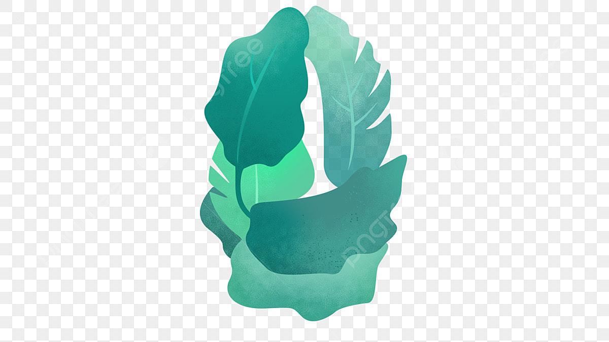 Iceberg Lettuce Vegetable Cartoon Q-version Clip Art - Plant - Hand-painted  Face Cabbage Transparent PNG