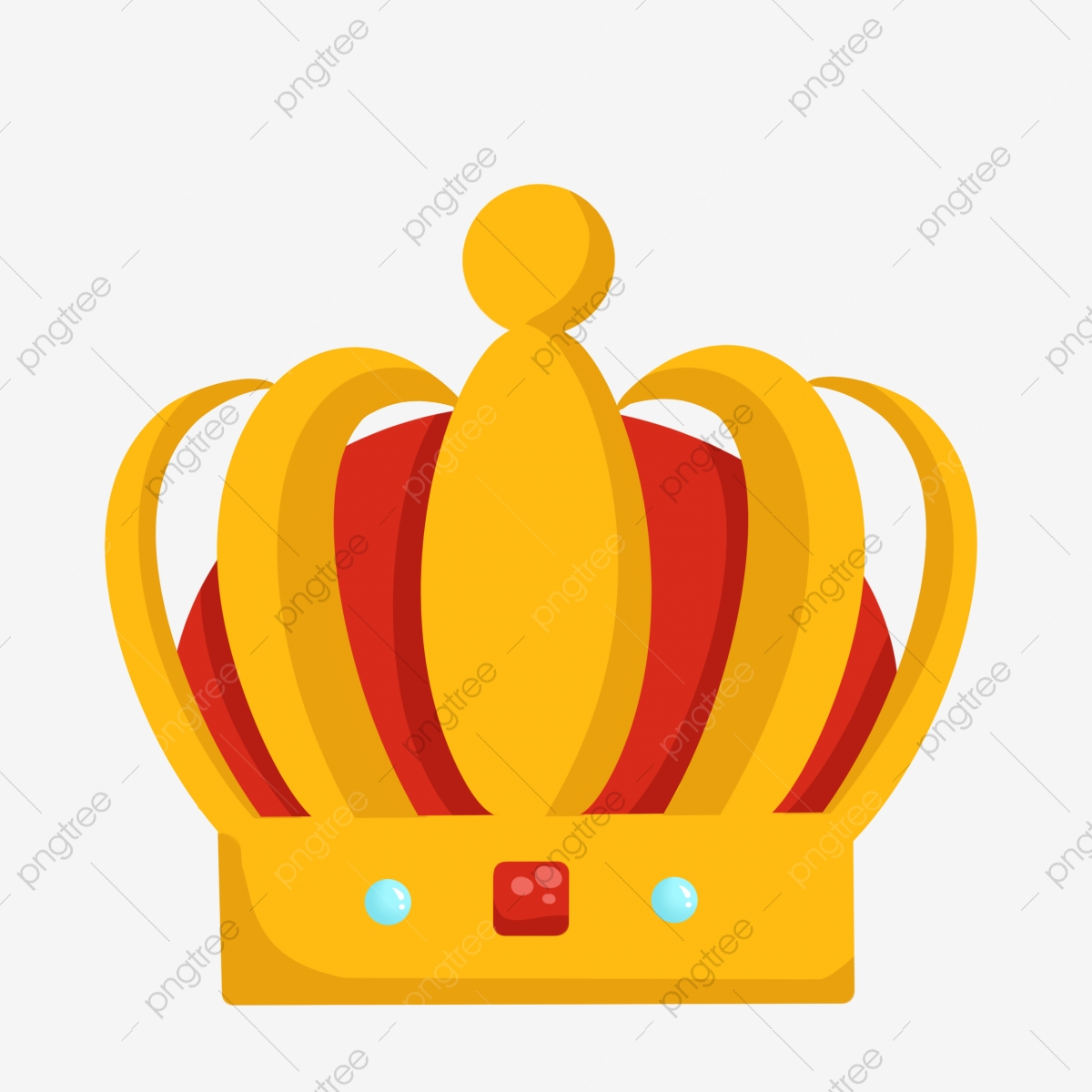 Prince Crown Png Images Vector And Psd Files Free Download On Pngtree 1000 prince crown cartoon free vectors on ai, svg, eps or cdr. https pngtree com freepng hand drawn prince crown illustration 4502154 html