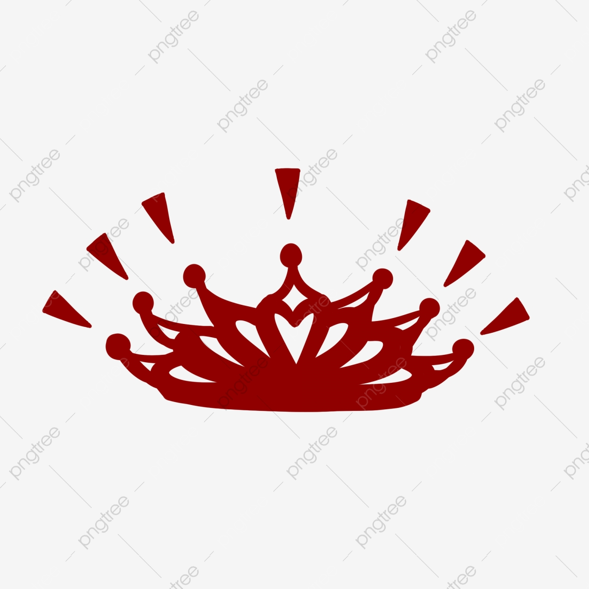 Hand Painted Cartoon Red Crown Transparent Bottom Free Hand Painted Cartoon Ray Png Transparent Clipart Image And Psd File For Free Download King cartoon crown illustration royal king red jewel royal crowns kings crown art images vector free royalty. https pngtree com freepng hand painted cartoon red crown transparent bottom free 4486488 html