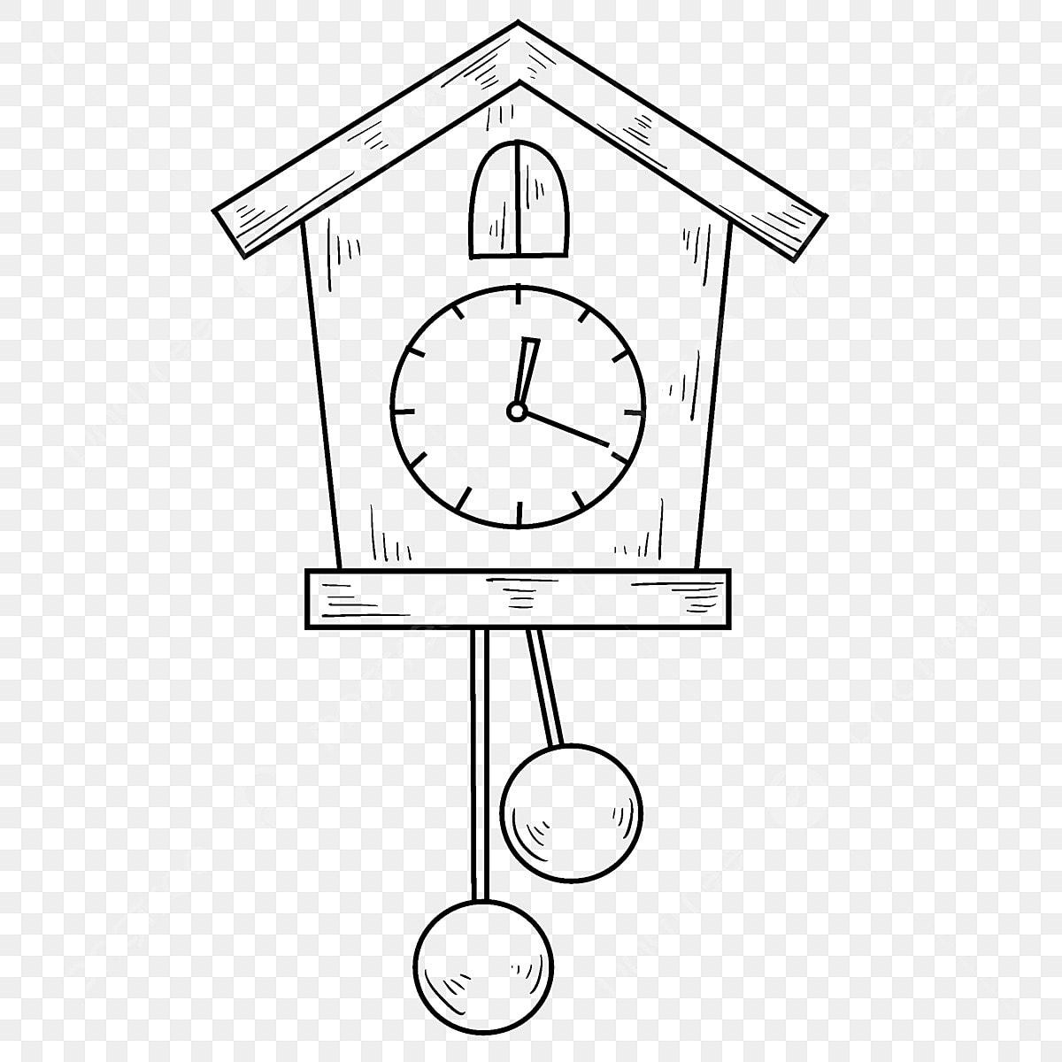Gambar Line Menggambar Jam Penggera Jam Penggera Tangan Dicat Jam Penggera Kartun Jam Penggera Loket Digambarkan Jam Penggera Tangan Dicat Line Menggambar Jam Penggera Png Dan Psd Untuk Muat Turun Percuma