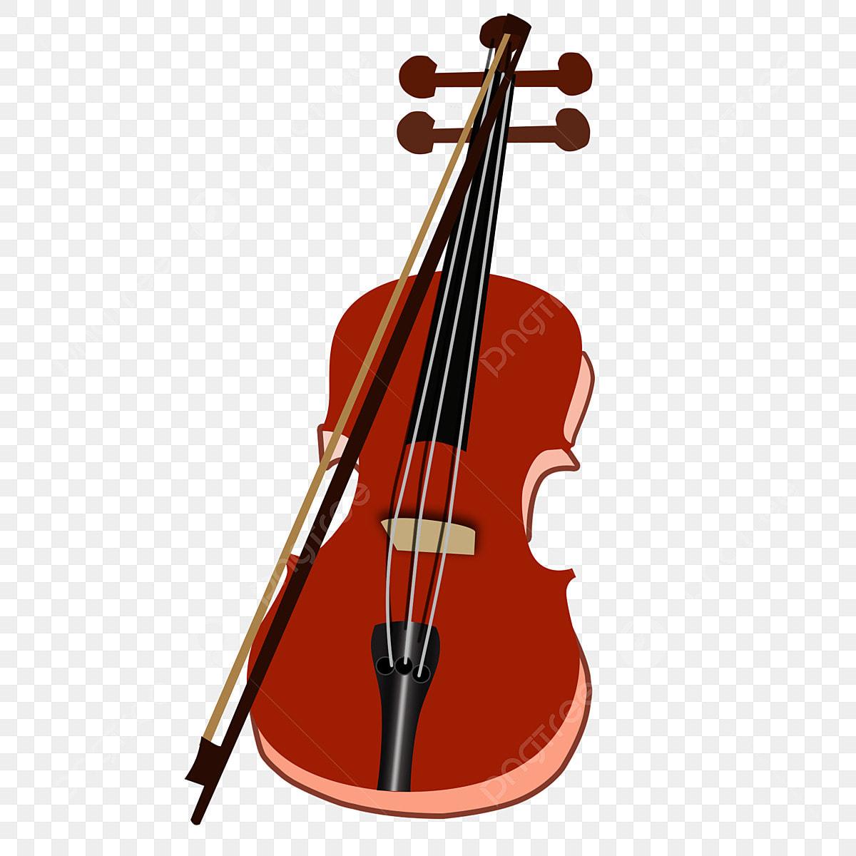 Violonchelo Instrumento De Cuerda Instrumento Musical