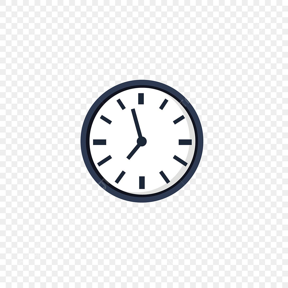 Horloge De Bureau Originale bureau décoration d'horloge horloges de bureau horloges