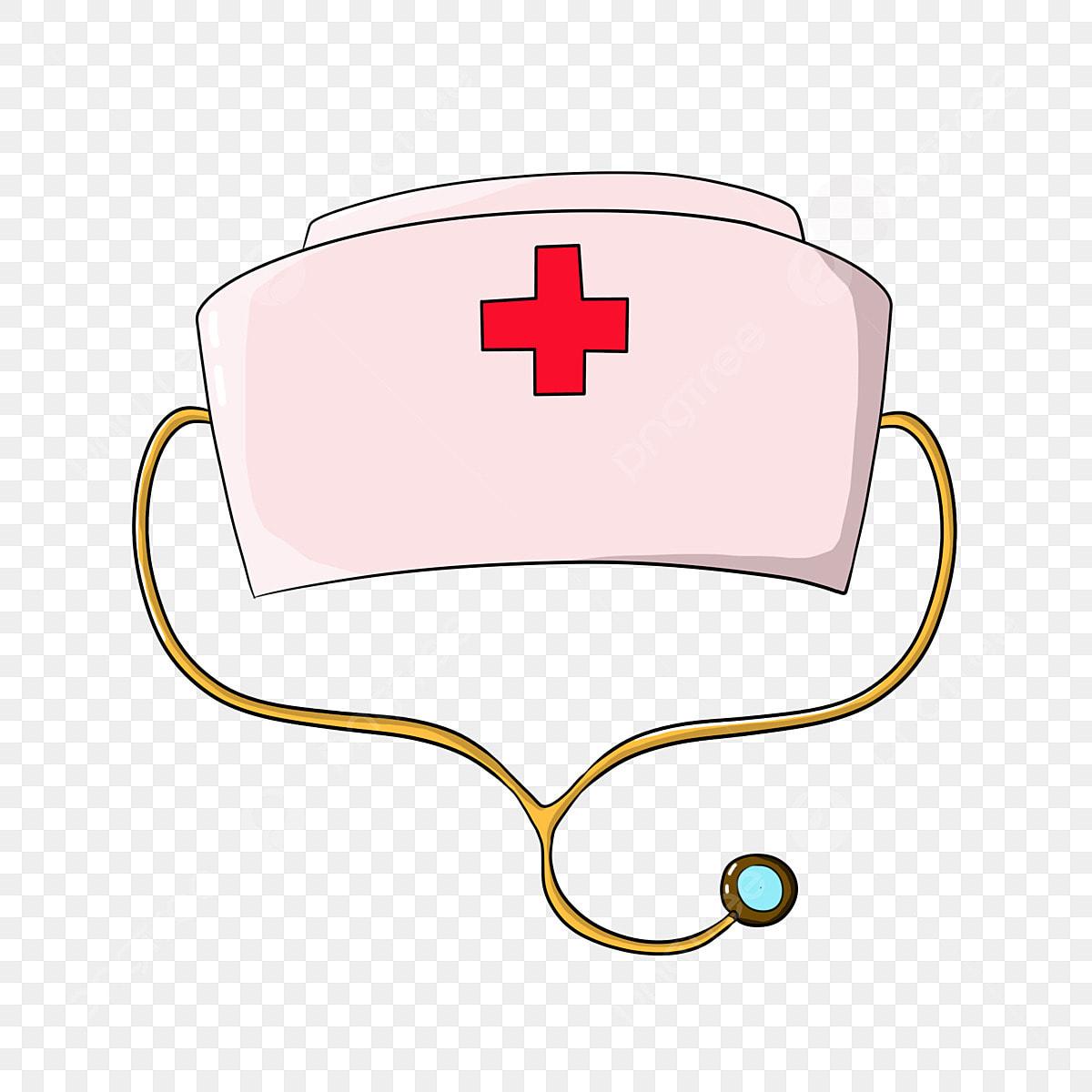 картинки шапочка доктора айболита другие подающие надежды