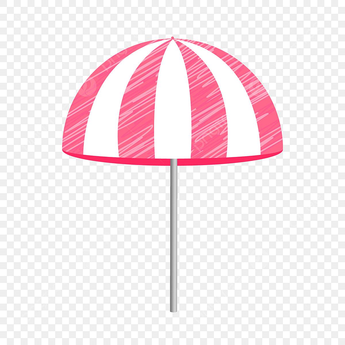 Pink Outdoor Umbrella Restaurant Umbrellas Beautiful Light Umbrellas Large Open Umbrellas Png And Vector With Transparent Background For Free Download