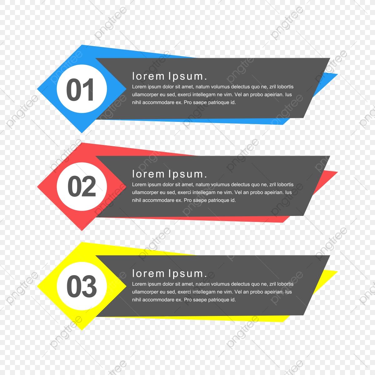 Creative Vector Banner Design