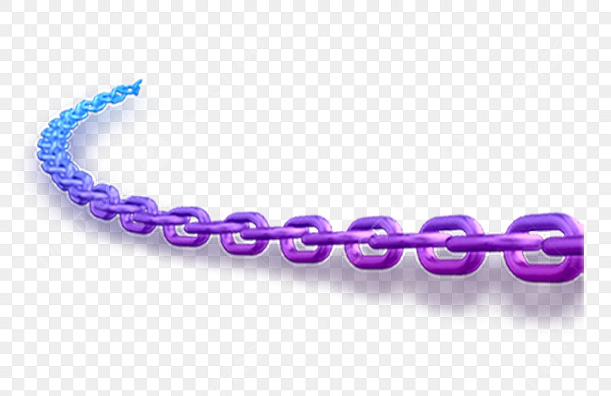 gambar ungu rantai rantai rantai rantai rantai ungu png dan psd untuk muat turun percuma https ms pngtree com freepng purple chain 4494004 html