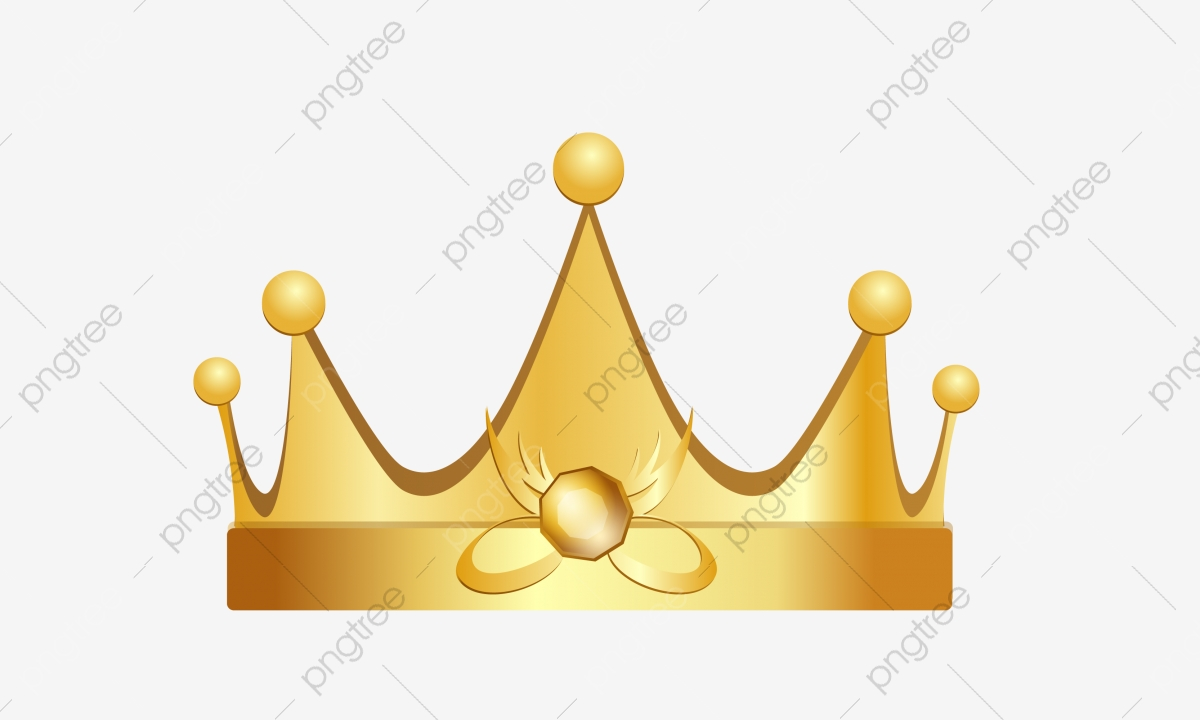 Queen Cartoon Crown Transparent Background – Download this cartoon queen crown, crown clipart, cartoon, female crown png clipart image with transparent background or psd file for free.