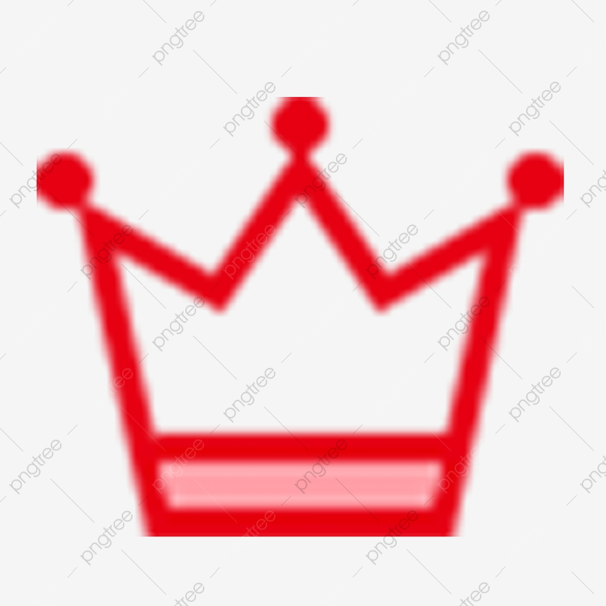 Red Crown Icon Design Crown King Cartoon Crown Png Transparent Clipart Image And Psd File For Free Download Crown of queen elizabeth the queen mother king, red gold crown with pearls, red and gold crown, king, gold, crowns png. https pngtree com freepng red crown icon design 4483722 html