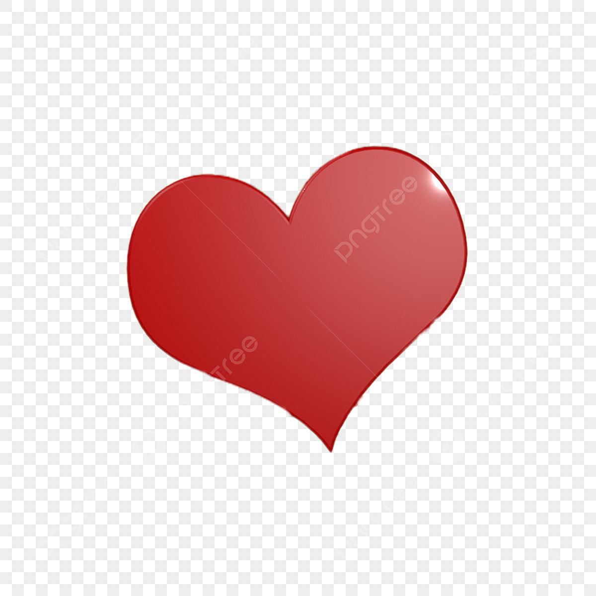 شكل قلب حب زخرفة التجارة الإلكترونية زخرفة الأعياد رسم كاريكاتوري تنزيل Png شكل قلب Png وملف Psd للتحميل مجانا