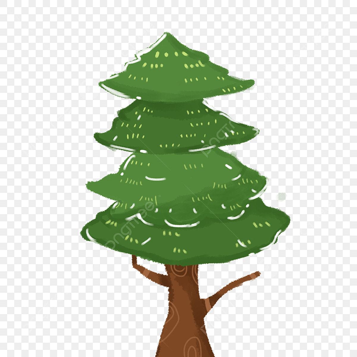 Gambar Pokok Dilukis Tangan Beringin Hijau Dilukis Tangan Pokok Kartun Pokok Hijau Pokok Beringin Pokok Pokok Hijau Tumbuh Tumbuhan Segar Dilukis Tangan Pokok Kartun Pokok Hijau Pokok Beringin Png Dan Psd Untuk