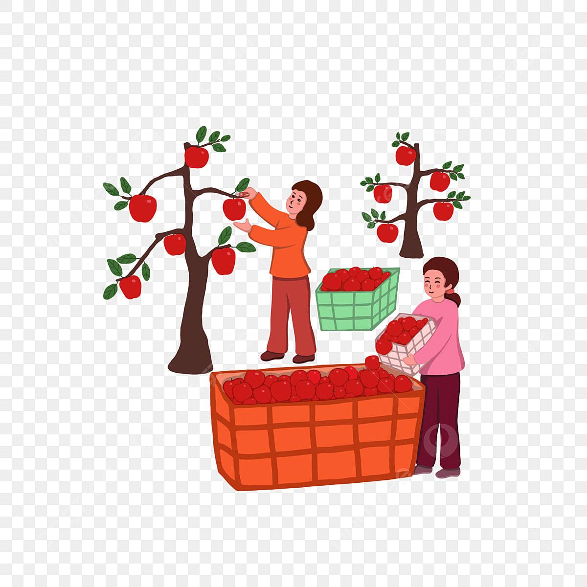 Dia Del Trabajador Mujeres 51 día del trabajo figuras laborales modernas agricultores