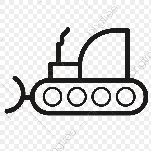 vehicle tank icon free illustration tank vehicle clipart png transparent clipart image and psd file for free download https pngtree com freepng vehicle tank icon free illustration 4467055 html