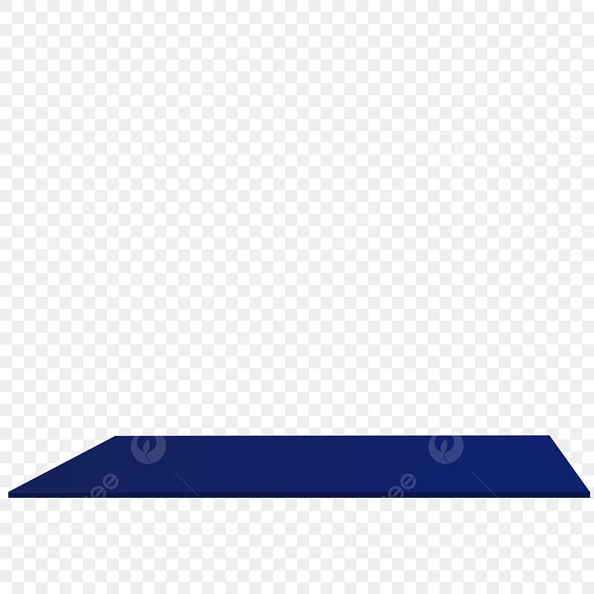 Yoga Mat Cartoon Png Material Simple Yoga Mats Floor Mats Mats Png Transparent Clipart Image And Psd File For Free Download