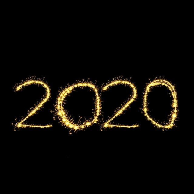 Style Année 2020