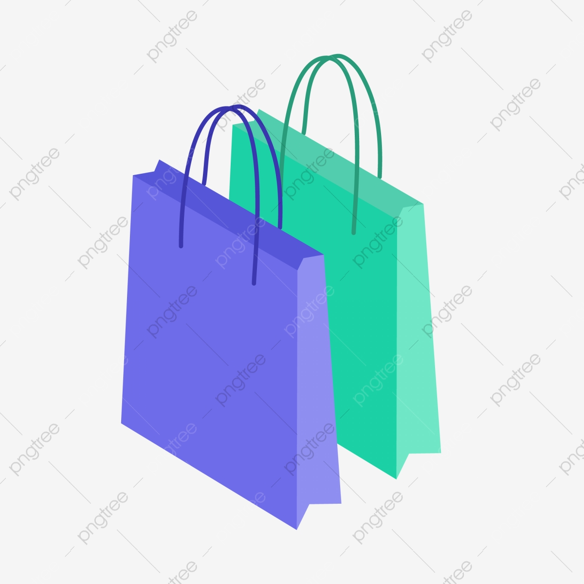 shopping bag vector png free shop shopping girl money bag vector images pngtree https pngtree com freepng 2 5d color shopping bag vector free illustration 4539747 html