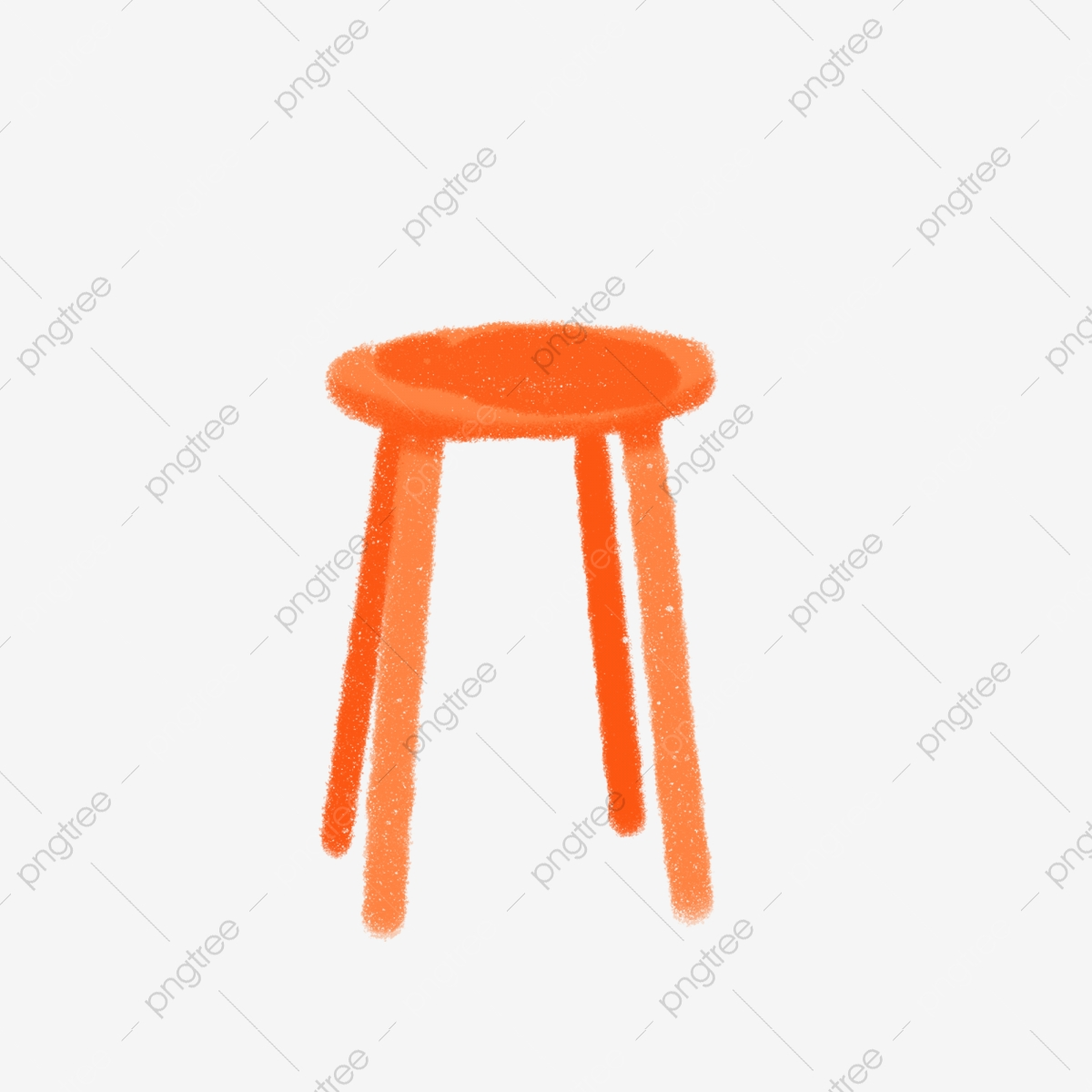 Peachy A Simple Four Legged Stool Stool Simple One Png Ibusinesslaw Wood Chair Design Ideas Ibusinesslaworg