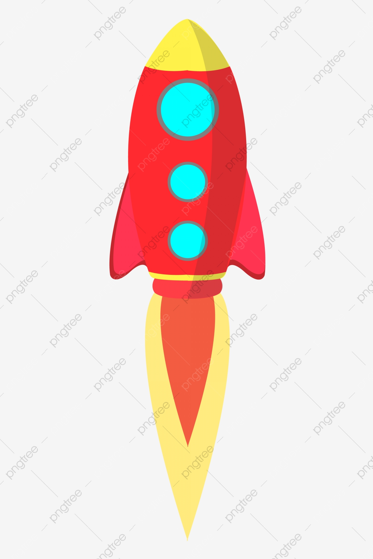 صاروخ بسيط صاروخ فضائي صاروخ إبداعي رسم صاروخ صاروخ القصاصات صاروخ بسيط صاروخ فضائي Png والمتجهات للتحميل مجانا