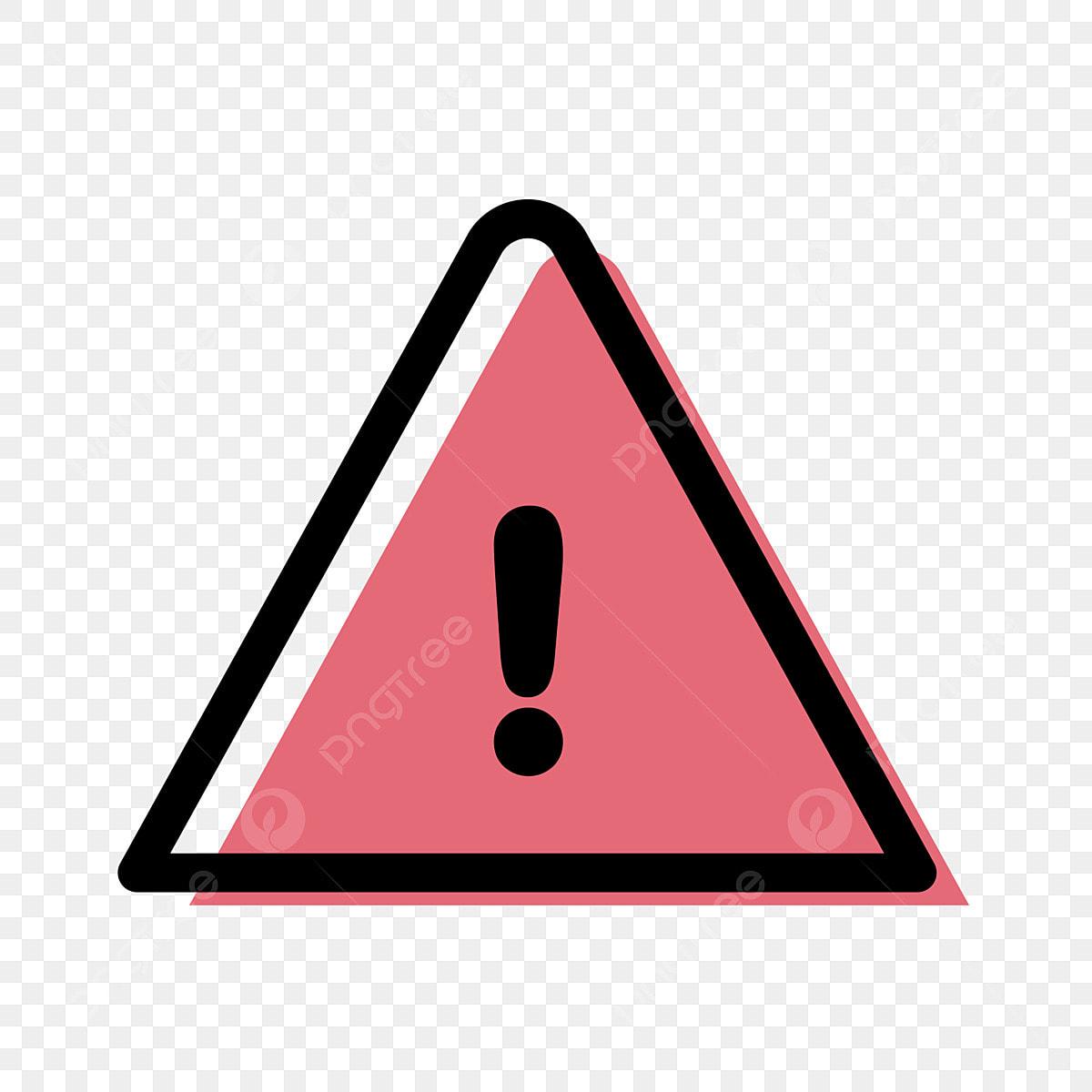 مثلث جديلة Ui مسطحة أيقونة Ui Ui مسطحة أيقونة H5 Ui Ui Png وملف