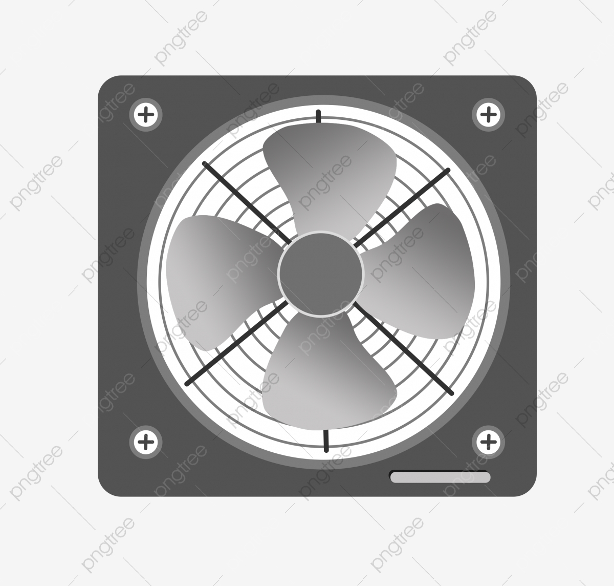 Cool Cool Fan Exhaust Fan Black Illustration Fan Imagem Png E Psd Para Download Gratuito