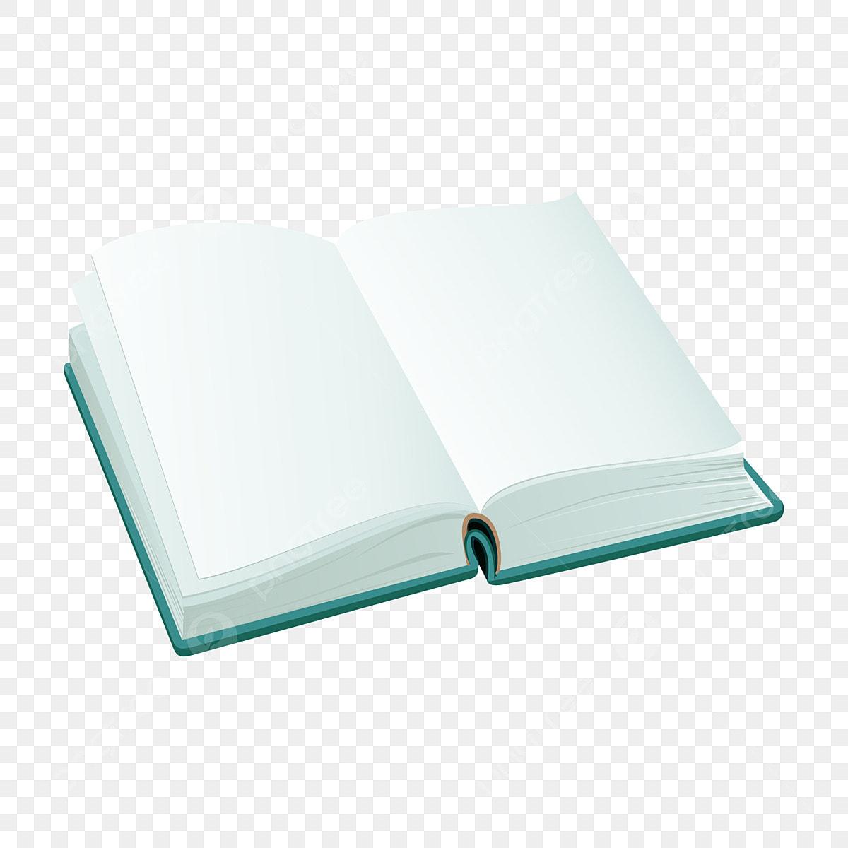 Livre Bleu Livre D Etude Beau Livre Livre Ouvert Livre