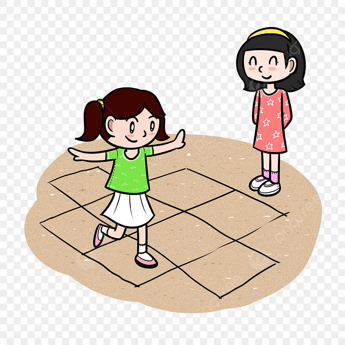 الكرتون يوم الطفل ذكريات الطفولة الأطفال غينيا ذكريات الطفولة يوم Png وملف Psd للتحميل مجانا