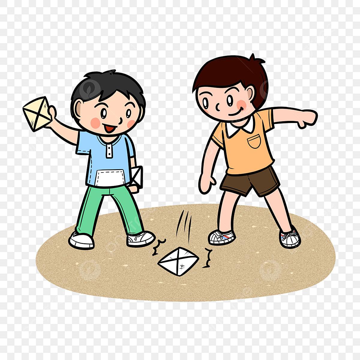 الكرتون يوم الطفل ذكريات الطفولة الأطفال ذكريات الطفولة تلعب كارتون الطفولة Png وملف Psd للتحميل مجانا