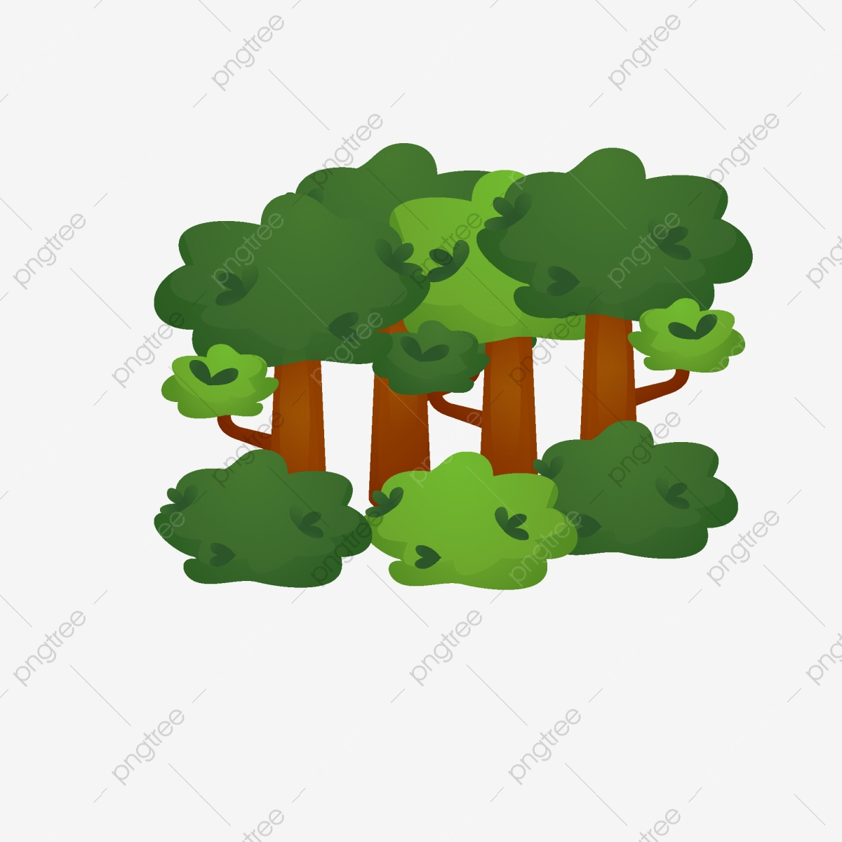 Cartoon Forest Trees Free Map Cartoon Big Forest Green Forest Free Buckle Map Png Transparent Clipart Image And Psd File For Free Download Gold and red christmas decorations on a rotating shiny christmas tree next to beautiful windows. https pngtree com freepng cartoon forest trees free map 4518160 html