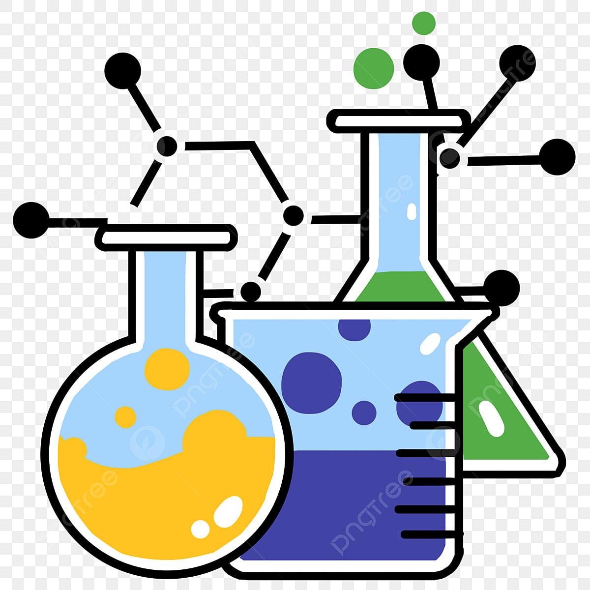 расчитай, чтобы картинки по химии для оформления методических разработок сычев российский актер