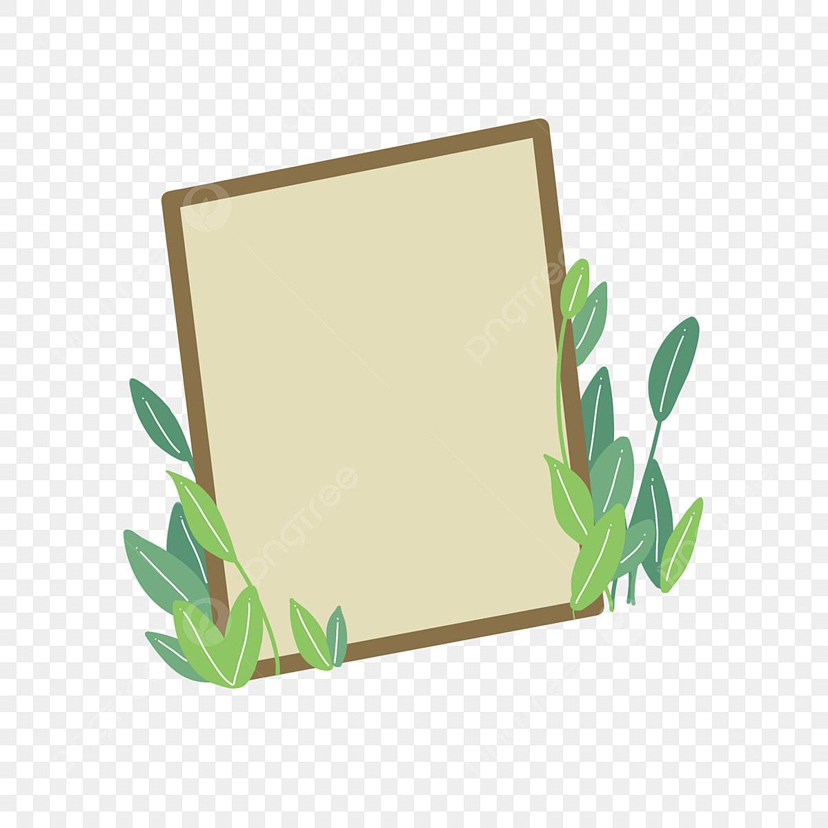 gambar bingkai bingkai foto mudah hiasan daun tumbuhan hijau sempadan bingkai foto kopi bingkai gambar kreatif cina ilustrasi bingkai bingkai foto mudah png dan psd untuk muat turun percuma https ms pngtree com freepng chinese photo frame border illustration 4509548 html