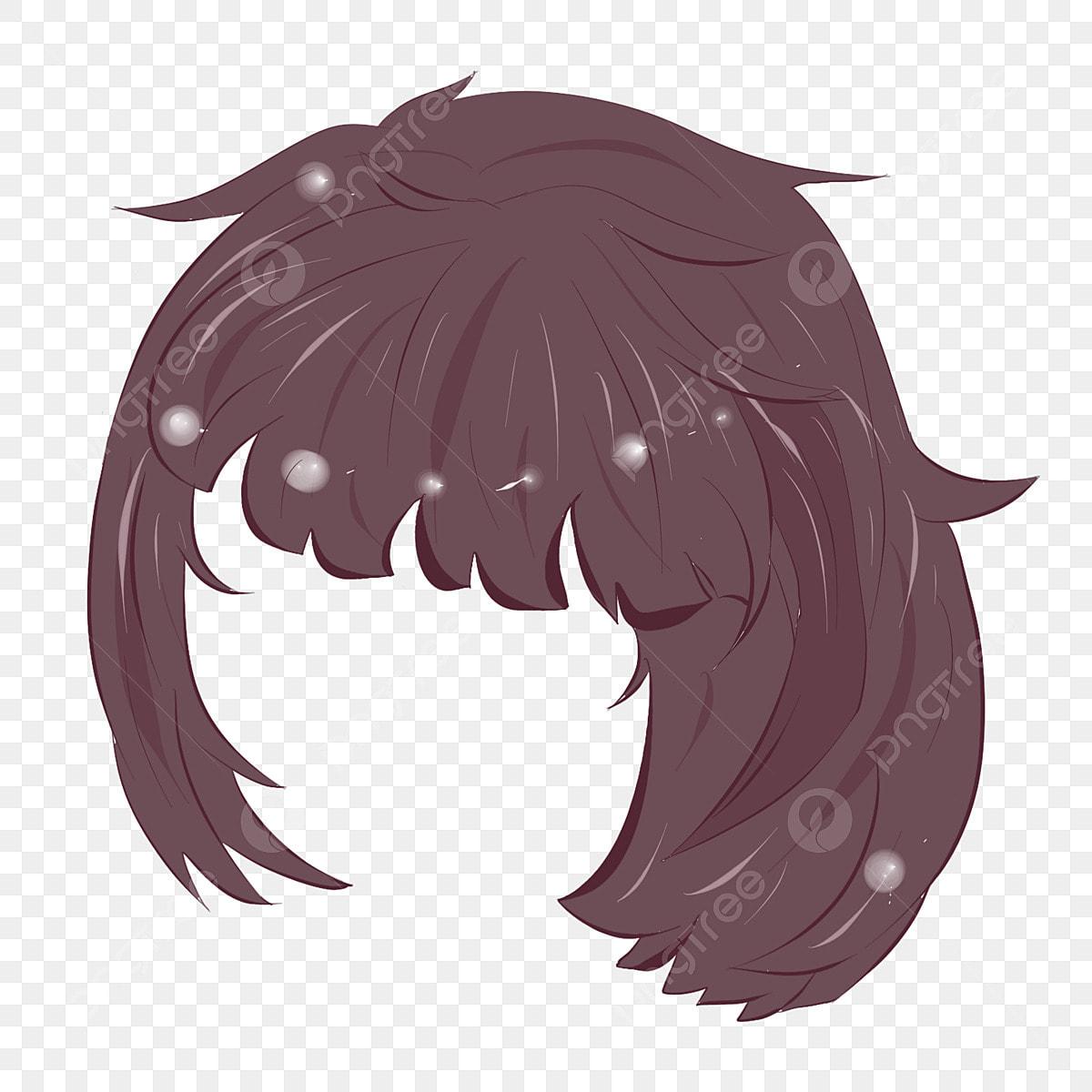 Gambar Gaya Rambut Fesyen Rambut Perempuan Rambut Pendek Gaya Clipart Rambut Gaya Rambut Fesyen Rambut Kanak Kanak Perempuan Png Dan Psd Untuk Muat Turun Percuma