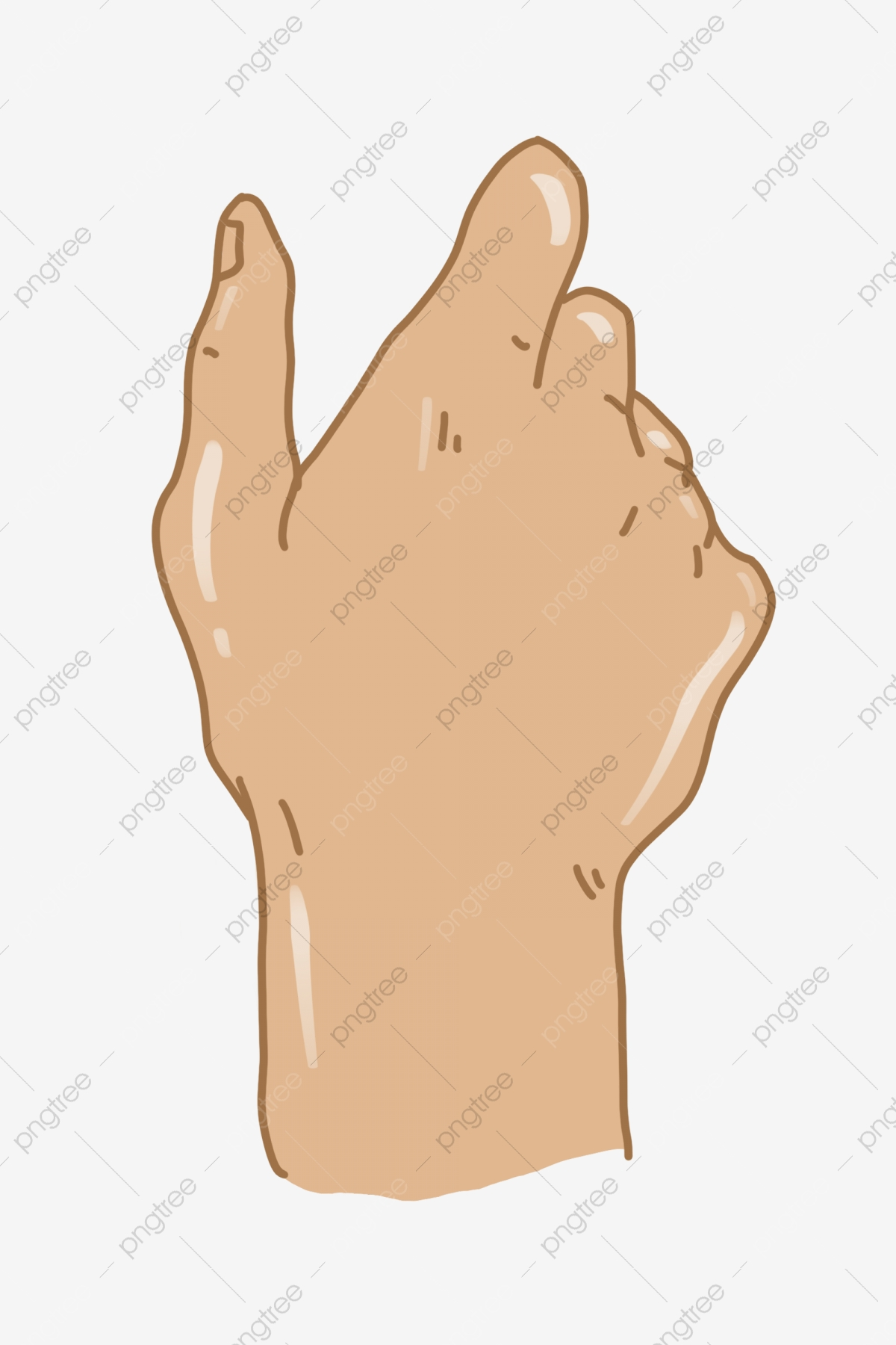 Finger Grabbing Action Grab Something Finger Movement Back Of The Hand Png Transparent Clipart Image And Psd File For Free Download Right human hand showing letter c, grabbing hand free png. https pngtree com freepng finger grabbing action 4532312 html