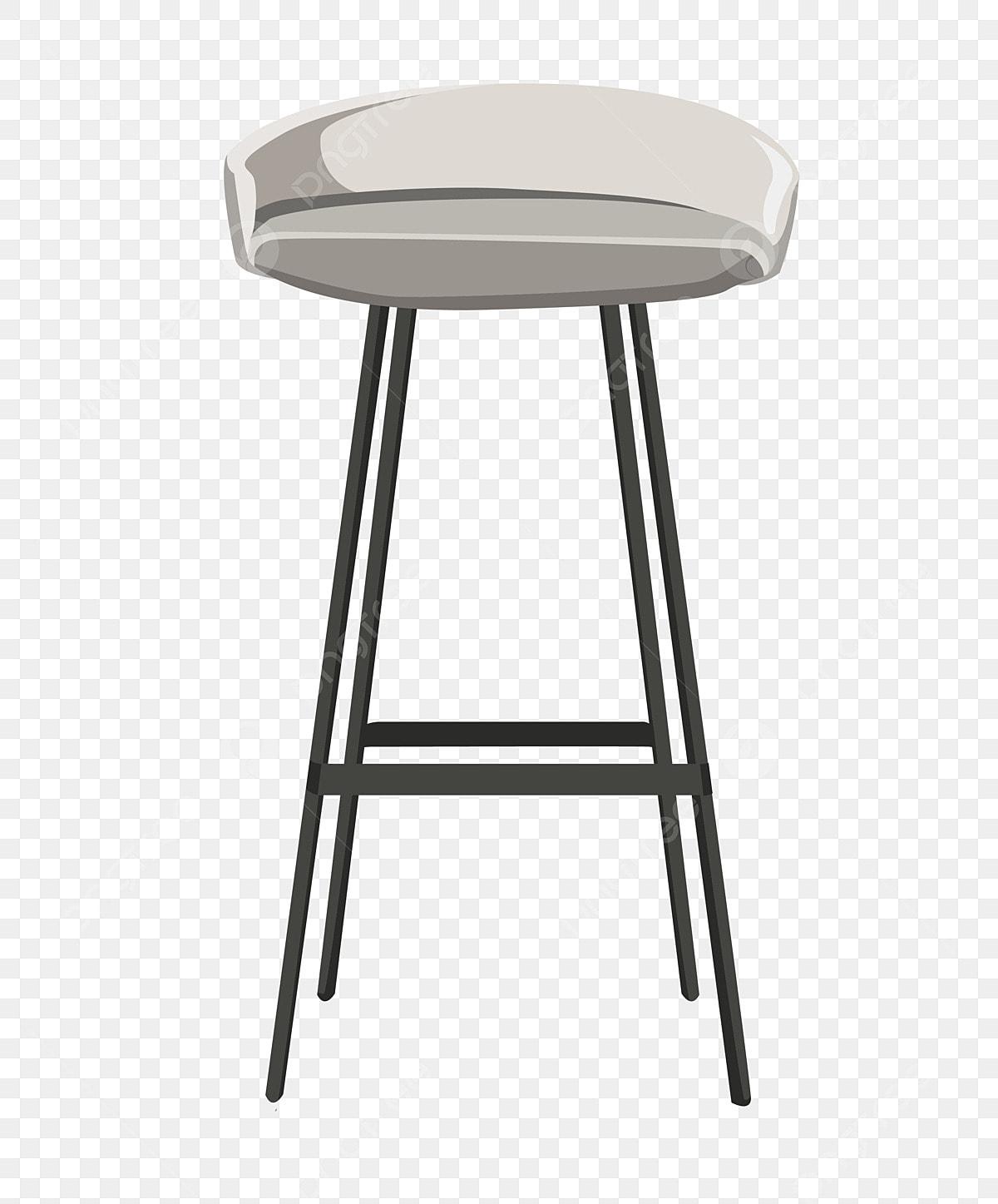 Super Furniture Chair Cartoon Illustration Furniture Chairs Alphanode Cool Chair Designs And Ideas Alphanodeonline