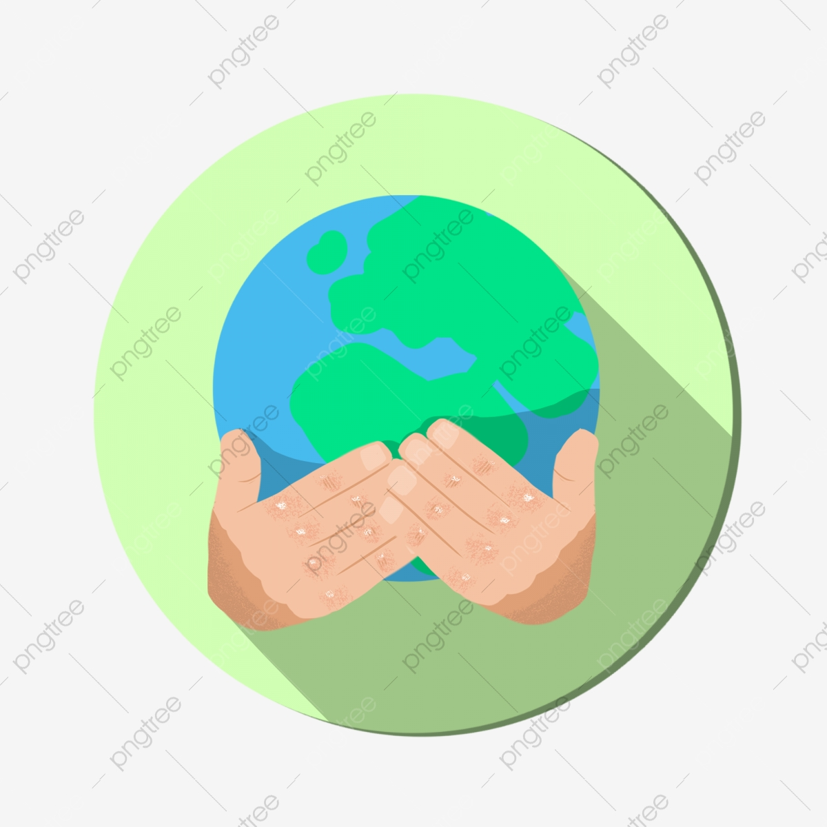 Hands Holding The Earth Hands Care Decorative Style Png Transparent Clipart Image And Psd File For Free Download Download 121 hands holding earth free vectors. https pngtree com freepng hands holding the earth 4529955 html